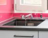 cuisine colorée fermobat