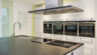 cuisine moderne fermobat