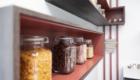 exposition cuisine fermobat
